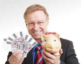 Půjčky do 4000 placeno picture 9